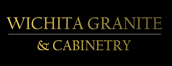 Wichita Granite and Cabinetry